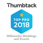 thumbtack-badge-top-pro-2018