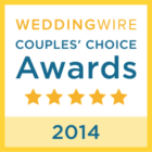 weddingwire-badge-couples-choice-2014