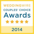 weddingwire-badge-couples-choice-2014