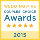 weddingwire-badge-couples-choice-2015