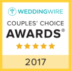 weddingwire-badge-couples-choice-2017