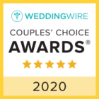 weddingwire-badge-couples-choice-2020