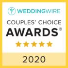 weddingwire-badge-couples-choice-2020